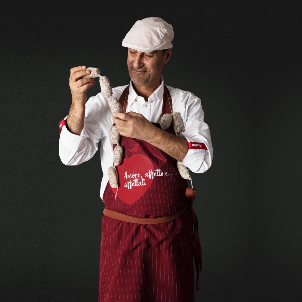 gastronomia-auchan